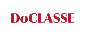 株式会社DoCLASSE
