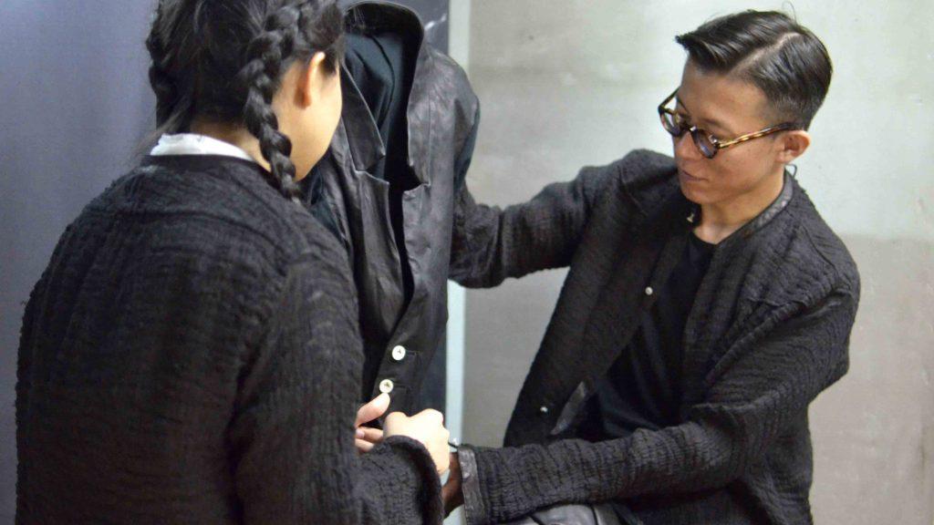 ファッション業界の採用×SNS最前線 ノーノーイエス株式会社