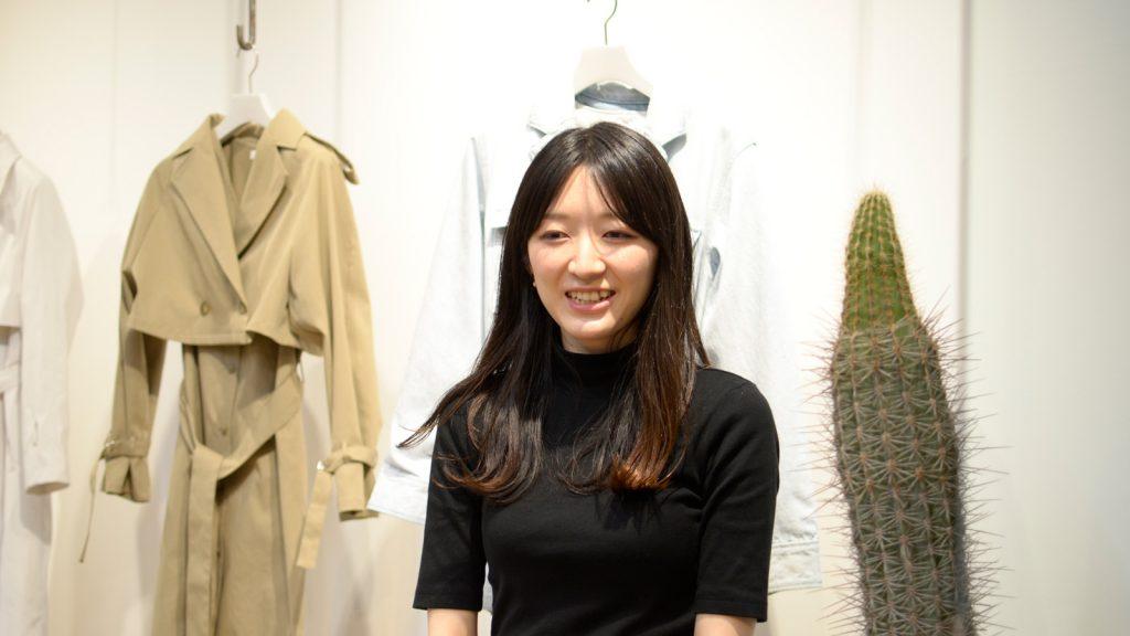 150応募→6人採用、効率的な採用を成功させたファッション企業の攻めの手法とは?