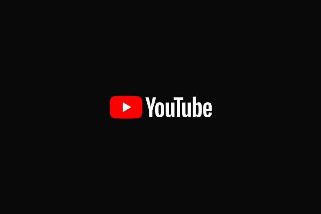 採用動画の特徴と活用方法まとめ (アパレル ・ファッション 特化)