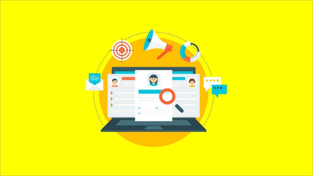 オンライン面接(Web面接)のやり方、注意すべきポイントをチェック