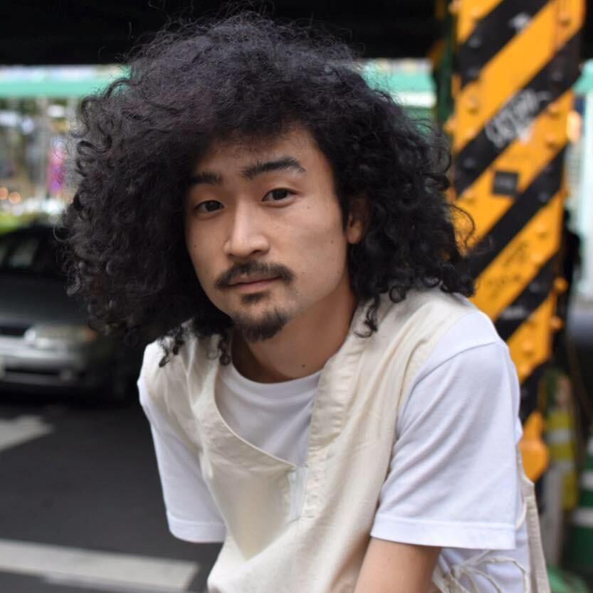 高野 聡司 株式会社READY TO FASHION 代表取締役