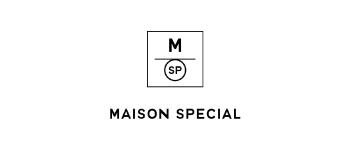 株式会社MAISON SPECIAL