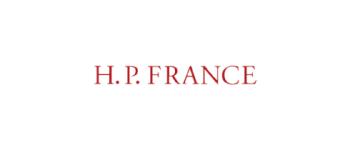 H.P.FRANCE 株式会社