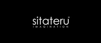 シタテル株式会社