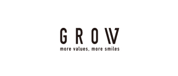 グロウ株式会社