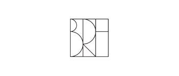 株式会社BRH