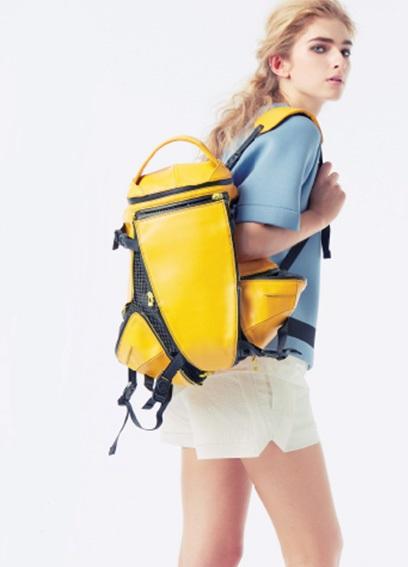 全国の服飾学生、3分の1が応募済み? YKKファスニングアワード、10月6日、10月7日に開催!