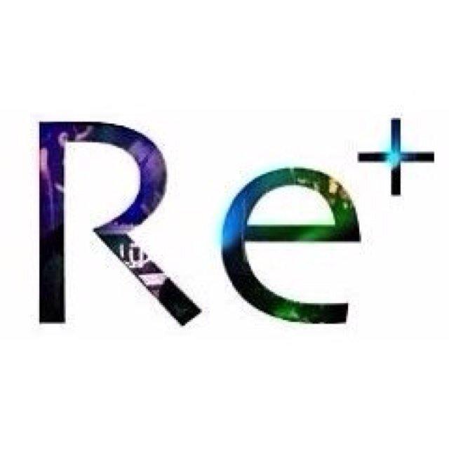 自分たちにしかできないことを!学生団体Replus(リプラス)、関東の4年制学生と専門学生が作り出すショーが11月27日に開催。