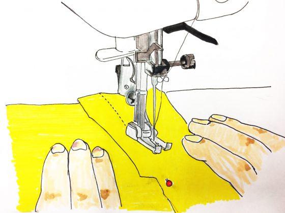 【連載】学生100人にアンケート!「ファッション業界について本当に知ってるの?」