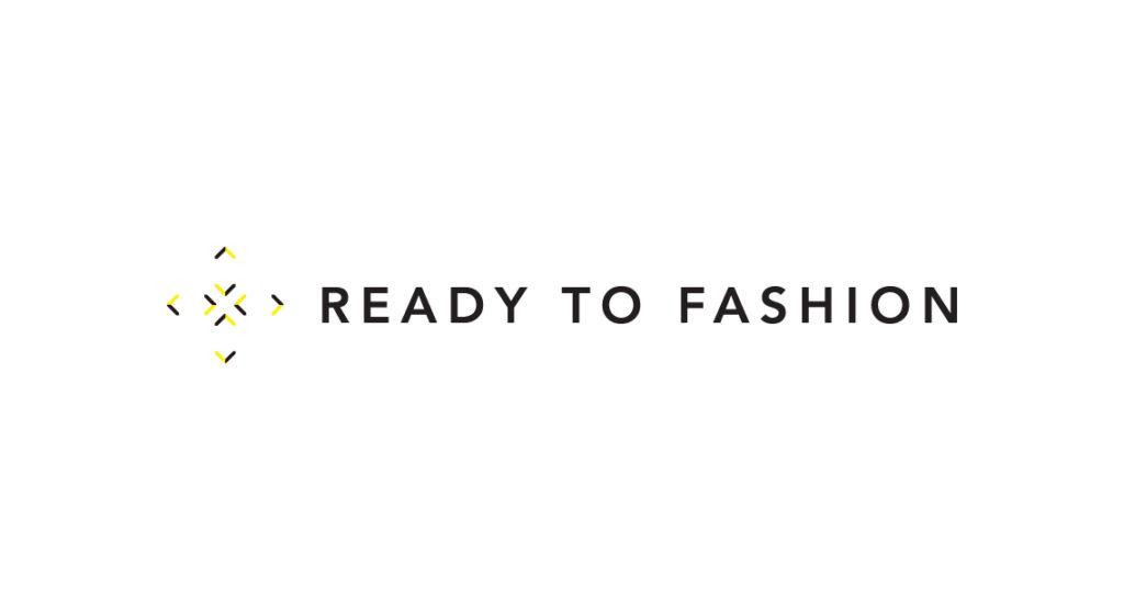 ファッションに関する人々の意識調査。「1カ月の洋服代、平均3,000円未満が最多?」 アパレル業界について知り、不安を解消!