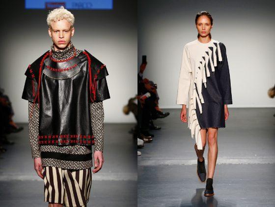 【アジアファッションコレクション】世界での活躍に期待!アジアの若手ファッションブランドがNYにてランウェイを!
