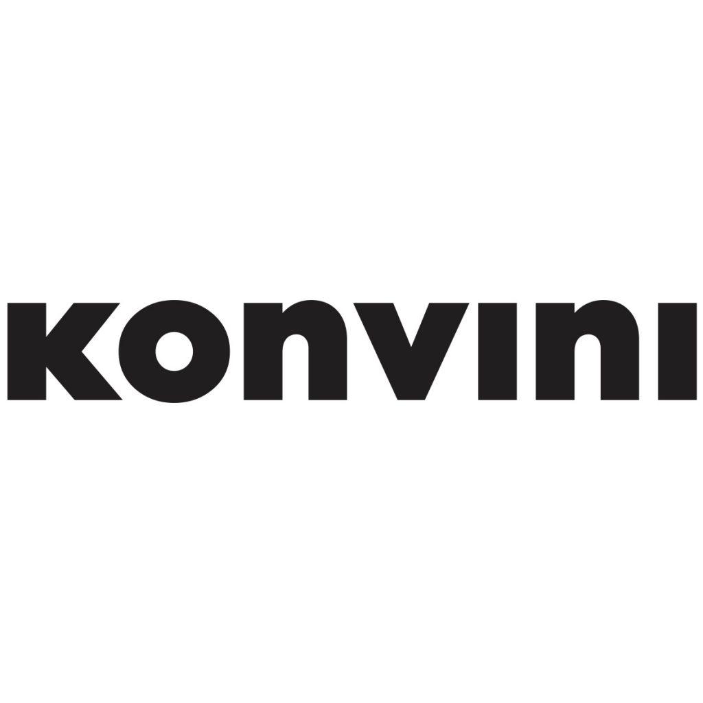 ソウルコレクションを扱う新店舗「コンビニ(KONVINI)」がラフォーレ原宿に3月17日オープン!