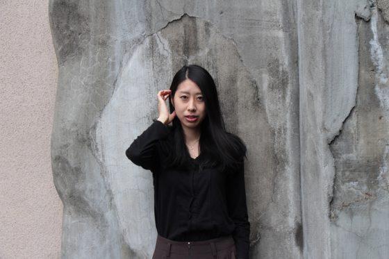 【連載】「若者VOICE vol.7:海外新鋭ブランドの日本支社代表24歳」結局、失敗を恐れないでどれだけ挑戦できるか。