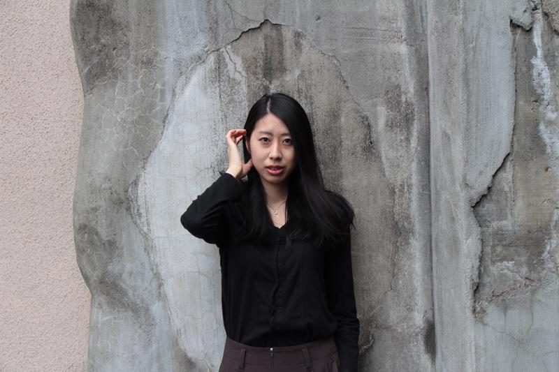 結局、失敗を恐れないでどれだけ挑戦できるか。 若者VOICE Vol.7:海外新鋭ブランドの日本支社代表24歳