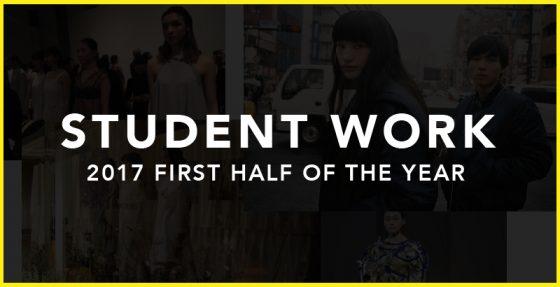 【上半期まとめ③】ファッションサークルや学生の記事7選