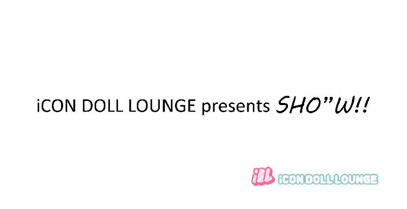 アイドル×ファッション PzzzやWALLが参加、iDLがラフォーレ原宿でショーを行う