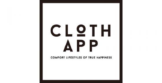 三井物産アイ・ファッションがブランド「tiit tokyo」を運営するKIDS-COASTERと「クロスアプリラボ」を設立