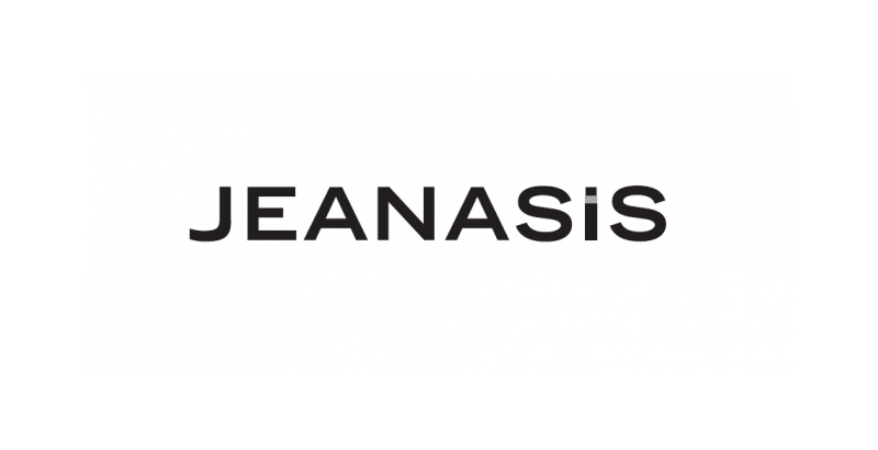アダストリアが展開するジーナシスが韓国初出店、ファッショニスタ集まるカンナムにオープン。