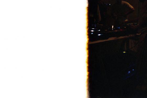 【フォトレポート】音楽×ファッションブランドの展示/即売会『OPEN PARTY 005』