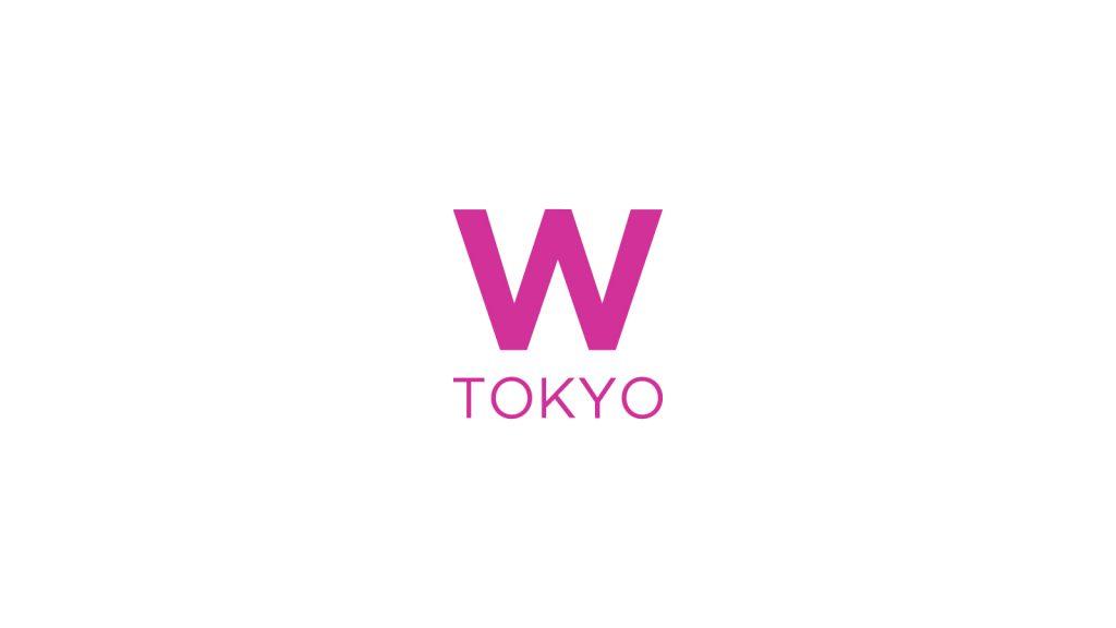 3/31(土)に開催される東京ガールズコレクションの会場内でキャッシュレス化を実現