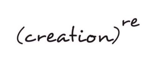 """早稲田大学/出版団体ENJIが 8TH FASHION SHOW """"re-creation"""" を11月13日(火)開催"""