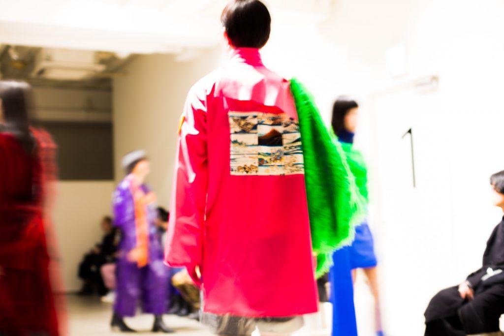 関西のファッション好きミレニアルズが集合!OPEN CIRCLE002をレポート