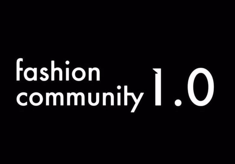 2019年版:関西|服飾団体の新歓・説明会情報まとめ
