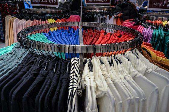 今更聞けない?!アパレル企業が力を入れる「サステイナブル・ファッション」とは?