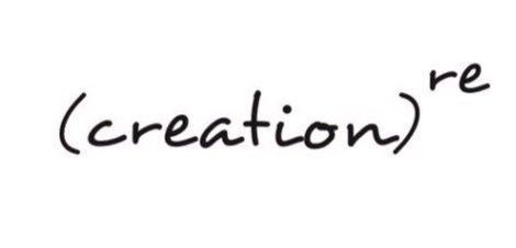 """早稲田大学/出版団体ENJIが9th Fashion Show""""Re-creation vol.2""""を開催!"""