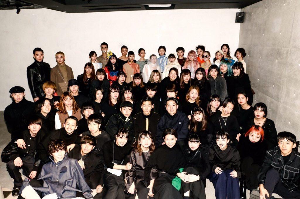 服飾デザイン研究会