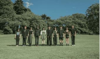 上智大学IDEE Creationが、2020年2月1日に原宿にてフリーマーケットを開催!