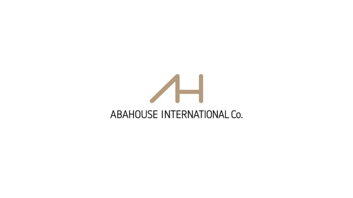3月19日 18:00〜 株式会社アバハウスインターナショナル