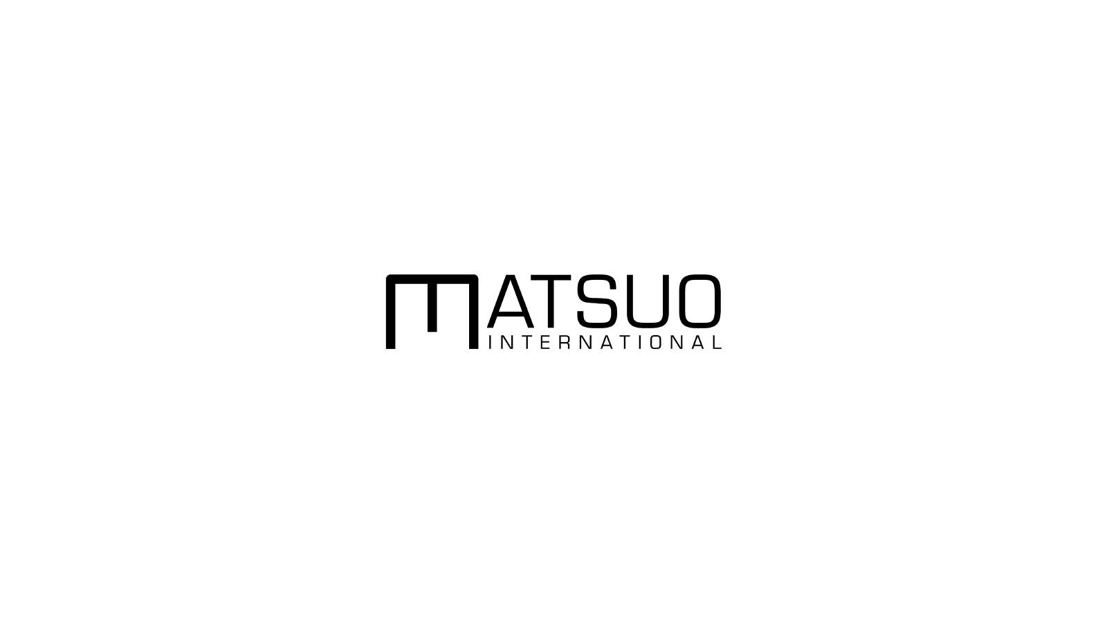 3月26日 13:00〜 マツオインターナショナル株式会社