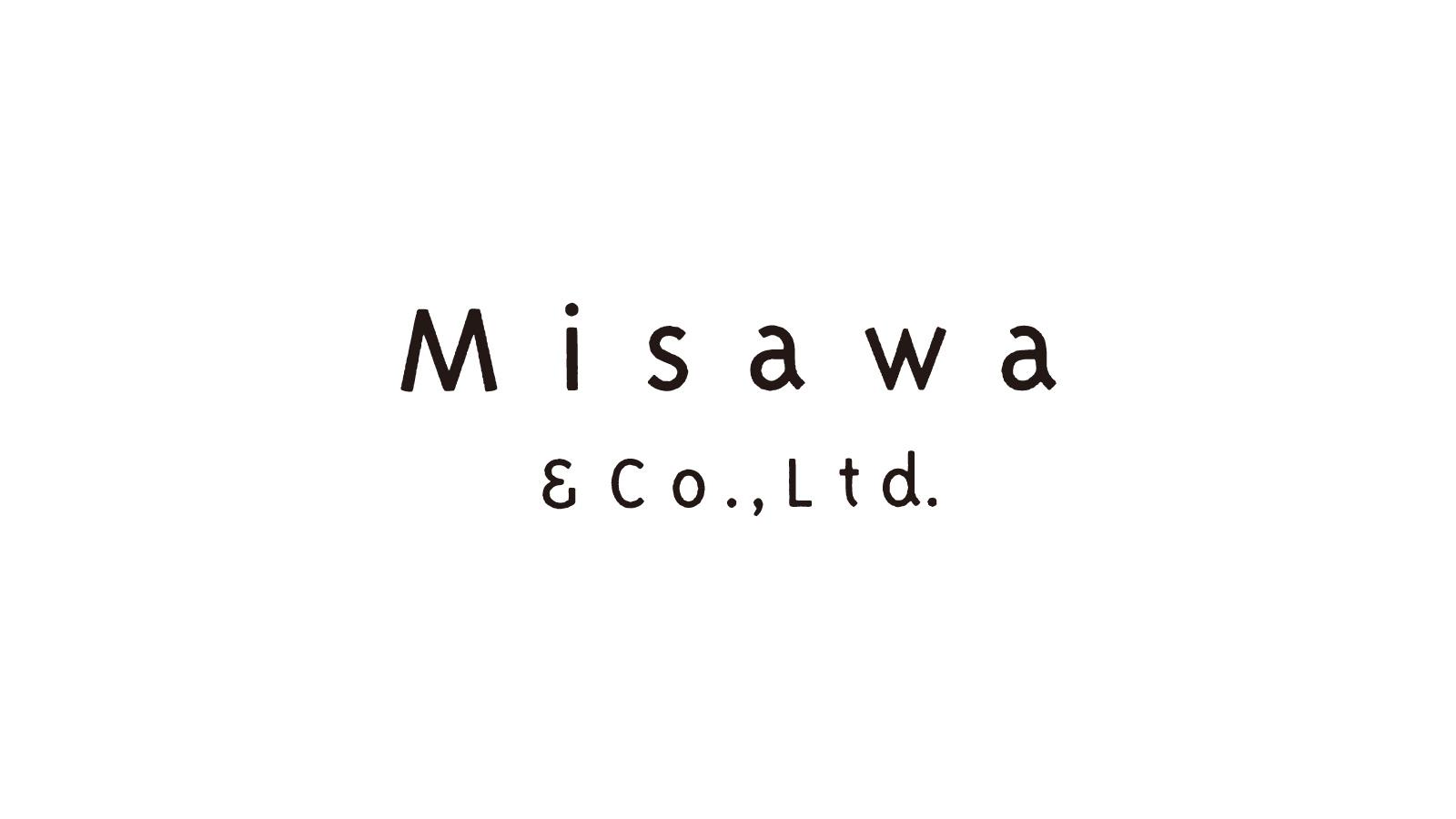 3月12日 18:00〜 株式会社ミサワ