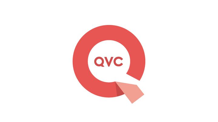 3月23日 18:00〜 株式会社QVCジャパン