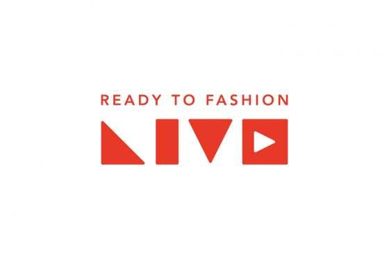 ファッション・アパレル業界特化のWEB説明会 (READY TO FASHION LIVE)第1週アーカイブ