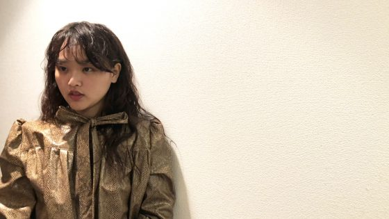 ファッション団体代表インタビュー【vol.7 ADDmagazine】