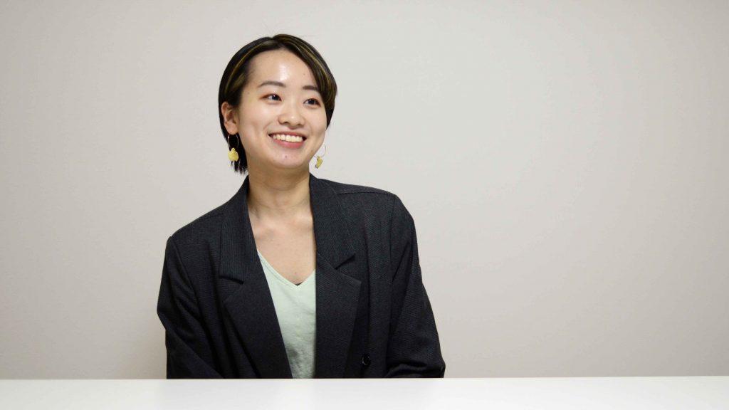 ファッション団体代表インタビュー Vol.1|Keio Fashion Creator