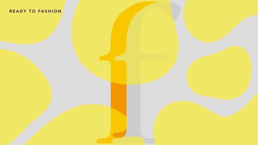 ファッション・アパレル業界がリリースするZoomで使用できる背景画像まとめ