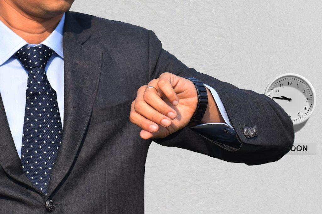 プロダクトマネージャー(生産管理)のお仕事|アパレル業界職種ガイド