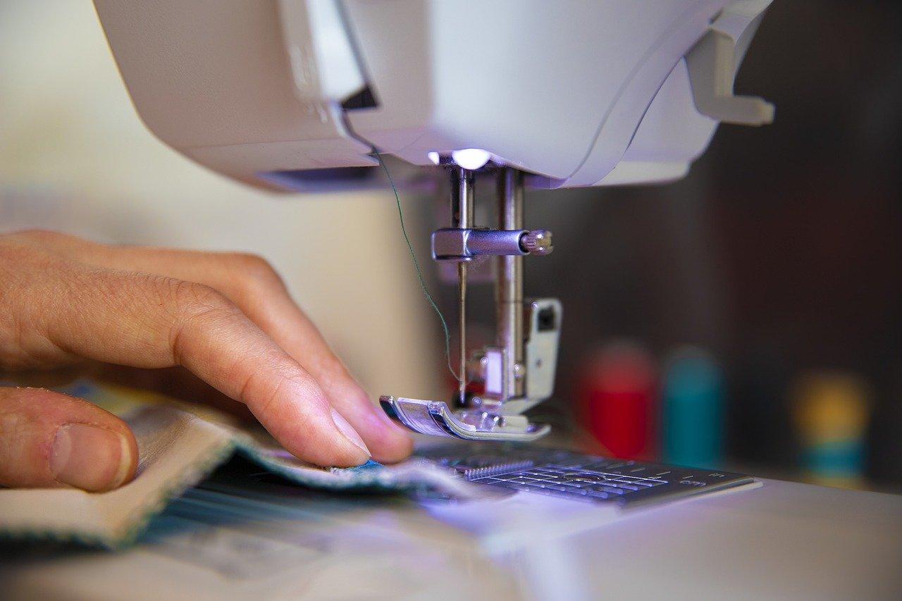 ソーイングスタッフ(縫製作業者)に求められるスキル・素質