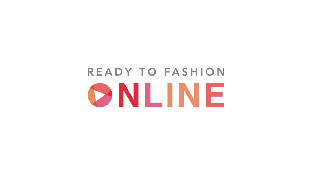 READY TO FASHION ONLINE