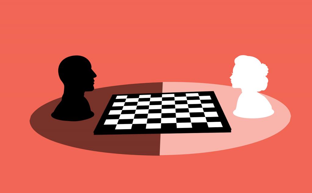 アパレル業界の職種別に見る男女比の現状とは