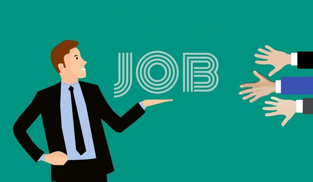 アパレル業界で正社員にとらわれない働き方はできるのか|アパレル業界について知り、不安を解消!