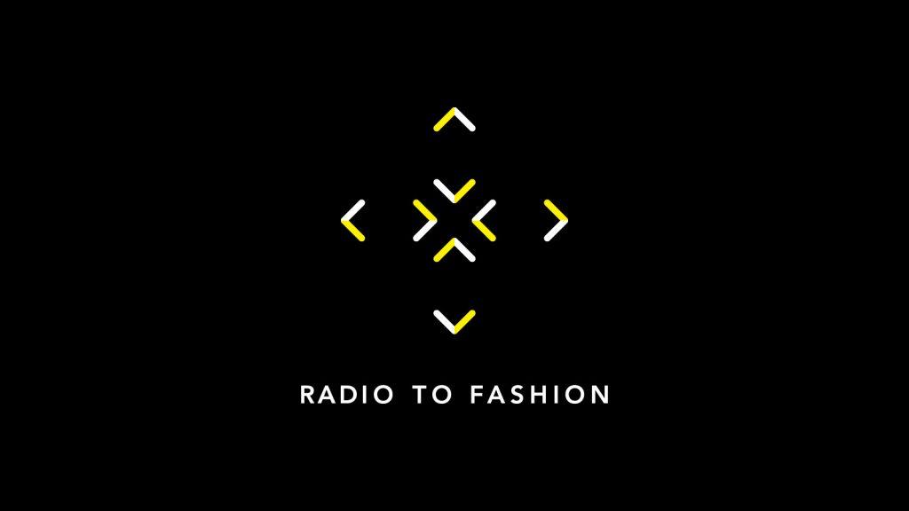 ファッション・アパレル業界のスペシャリストが語る業界のキャリアと未来 音声コンテンツ「RADIO TO FASHION」配信スタート!