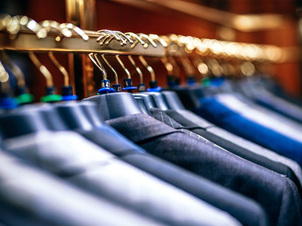 就活にも有利! 学生歓迎アパレルアルバイト求人まとめ|ファッション・アパレル業界の仕事※2021年10月5日更新